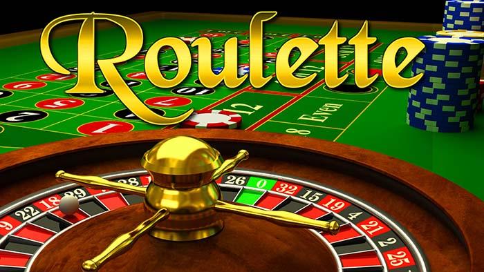 วิธีเล่นรูเล็ตต์ Roulette กับเว็บพนันสโบเบท เกมกงล้อลูกเหล็กมหาสนุก
